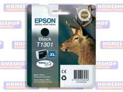 C13T13014010, EPSON