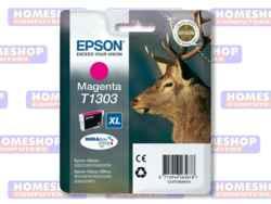 C13T13034010, EPSON
