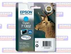 C13T13024010, EPSON