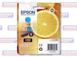 C13T33624010, EPSON