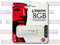 DTIG4/8GB,DTIG48GB,USBDTIG4/8G, KINGSTON