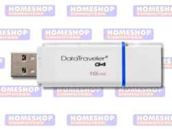 DTIG4/16GB,5183117,DTIG4-16GB,, KINGSTON